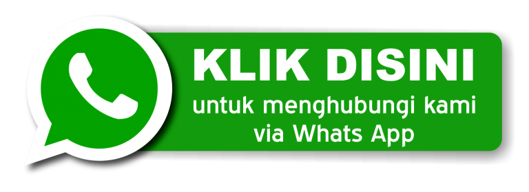 chat-via-WA